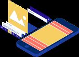 تصميم واجهات وتجربة المستخدم