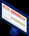 تطوير وبرمجة الويب